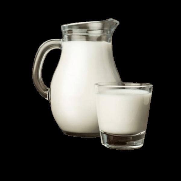Молоко фермерское 4,1